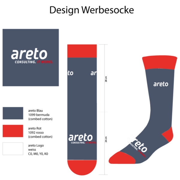 Werbesocke_Areto_Website